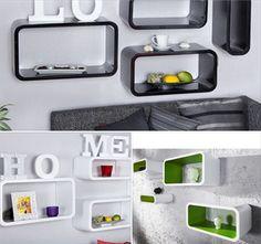 Jeu de cubes Design et modulable decodesign / Décoration