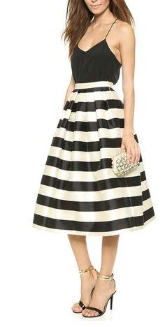 94 meilleures images du tableau robe femme 2efc85a30781