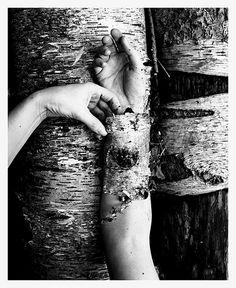 black-and-white:  ..by zseik