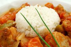 Slow Cooker Recipe: Chicken and Sausage Gumbo