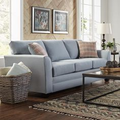 Bowden Sofa by Belfort Essentials at Belfort Furniture Lounge Couch, Chaise Sofa, Belfort Furniture, Sofa Furniture, Transitional Sectional Sofas, Simple Sofa, Beautiful Sofas, Black Sofa, Exposed Wood