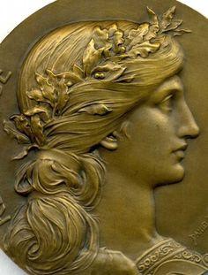 Anatomy Sculpture, Sculpture Art, Antique Coins, Antique Art, Coin Art, Mural Painting, Portrait Inspiration, Artist At Work, Art Gallery