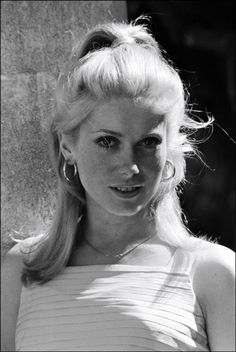 Catherine Deneuve - Atmosphere Of Cannes Film Festival In Cannes, France On May Get premium, high resolution news photos at Getty Images Catherine Deneuve, Classic Hollywood, Old Hollywood, Star Francaise, French Actress, Brigitte Bardot, Cannes Film Festival, Belle Photo, French Vintage