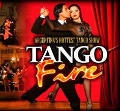 Tango Fire will run at the Peacock Theatre between January - February Peacock Theatre, London School Of Economics, Shall We Dance, Dance Company, Latin Dance, Tango, Bollywood, February