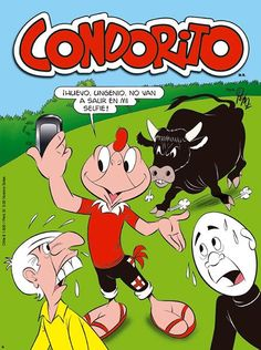 Betty Boop, Disney Word, Mundo Marvel, Magazines For Kids, Pink Floyd, South America, Selfies, Chile, The Past
