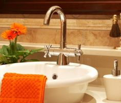 Products - Sinks, Faucets, Toilets, Water Heaters, Disposals
