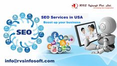Search Engine Optimization search engine marketing is one of the most effective ways to grow your business. Call Now. US and: India. A perfect service holds the power to drive your business and witness its success. Online Marketing Services, Seo Services, Media Marketing, Web Application Development, Software Development, Web Technology, Canada, Search Engine Marketing, Marketing Techniques
