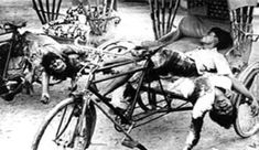 Will the Muslim violence against the Indian people, and the contamination of barbaric Islamic ideals blended into their culture, ever end? The Israeli's and Hindus are the largest victims of … La Charia, Murder 2, East Pakistan, Pakistan Bangladesh, Sharia Law, Indian People, Bangla News, Hindus, Time Photo
