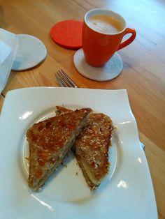 Berlin-Toast