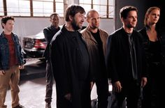 The Italian Job Donald Sutherland, Mos Def, Jason Statham, Mark Wahlberg, Charlize Theron, The Italian Job, All About Time, Sci Fi, Movies