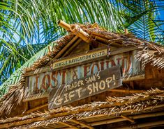 Disney Shares Details on New Faces Coming to Jungle Cruise Attraction Disney Parks Blog, Walt Disney World, Orlando Florida, Magic Kingdom, January Pictures, Disney Shares, Cruise Party, The Last Laugh, Down The River