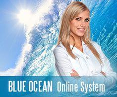 Interesujące połączenie relacji biznesowych z zarabianiem online.  futureadpro.com/dm1962
