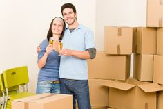 Moving Service House Relocation, Relocation Services, House Removals, Richmond Upon Thames, Office Moving, Professional Movers, Men's Vans, Packers And Movers, Moving Services