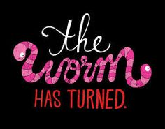 the worm - Google Search