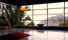 with a View/Verana - Small Luxury Spa and Resort - Yelapa, Mexico - Houses Small Luxury Hotels, Luxury Spa, Spas, Villas, Yelapa Mexico, Beautiful Homes, Beautiful Places, Mexico House, Boutique Homes