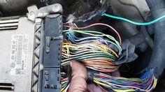 Auto Electrician, Auto Mechanic, System Engineer, ECU, ECM, DPF, ABS, Auto…