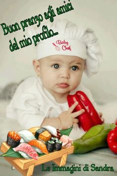 1000+ images about buon pranzo on Pinterest  Burrata cheese, Chefs and Little chef