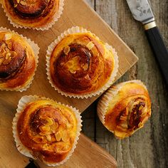 Stevia, Margarita, Apple Pie, Baking, Desserts, Food, Tailgate Desserts, Apple Cobbler, Deserts