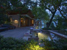 Brilliant Resort & Spa Chongqing (3)