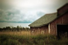Barn Photograph Farmland home decor Fine Art by judeMcConkeyPhotos on Etsy.