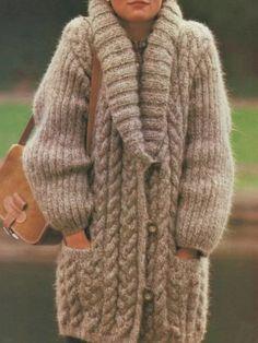 MORRAN Women Fur Leather Slim fit Jacket Long Sleeve Solid Color Warm Cardigan Coat Top