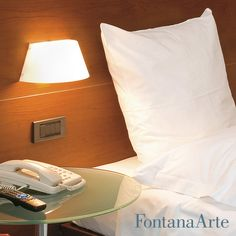 Features tempered sandblasted glass bottom cover, FontanaArte Ananas Wall Lamp. #FontanaArte #walllamp #VicoMagistretti Available at allmodernoutlet.com  http://www.allmodernoutlet.com/fontanaarte-ananas-wall-lamp/
