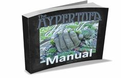 The Hypertufa How-To Manual - from mudpies to garden art