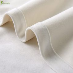 holand-velvet-fabric-for-upholstery-and-sofas-coverings1