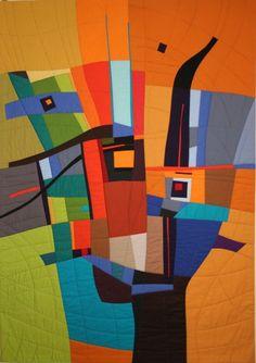 susan wessels artist - Google Search