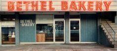 bethal bakery | Bethel Bakery