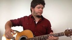 Brisbane Guitar Tuition's Weekly Tip: - Open Transition