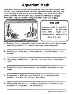 Psbb school holiday homework 2014