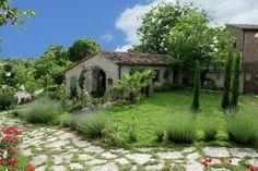 Ferienhaus 1220528 in Colle di Val d'Elsa - Casamundo