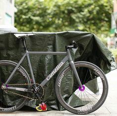 #Repost from @hypergrace_sh - .  #druginc #cimelliastd #hypergrace .  🔗 www.hypergrace.org #fixedgear #fixie #bicycle #cycling #bike #cycle #track #trackbike #bikeporn #keirin #pist #pista #pistbike #njs #urban #urbanbike #ride #rider #hizokucycles Get...