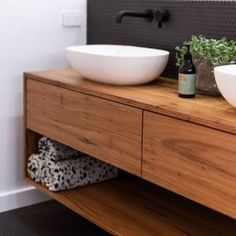 Bath Products - Quality Bathware Online for a Complete Look Bathroom Vanity Sizes, Vintage Bathroom Sinks, Bathroom Sink Units, Wood Bathroom, Bathroom Vanities, Bathroom Inspo, Bathroom Ideas, Vanity Cabinet, Vanity Units