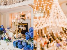 Image result for country club of virginia wedding