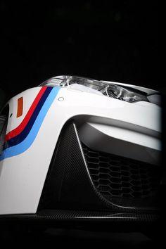 25 beste afbeeldingen van alpina bmw alpina, bmw en motor car2016 bmw m3 with m performance parts picture 693494 car review @ top speed