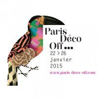 RDV Design: Paris Deco Off - Marie Claire Maison