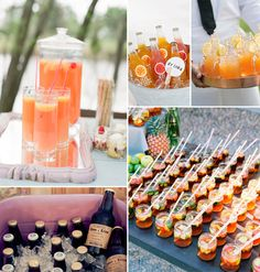 10 Intelligent Tips for 2014 Trending Summer Wedding Ideas |