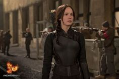- the hunger games mockingjay part 2 backgrounds for widescreen, Hunger Games Pin, Hunger Games Mockingjay, Mockingjay Part 2, Hunger Games Trilogy, Jennifer Lawrence Hot, Wanted Movie, Good For Her, Katniss Everdeen, Celebs
