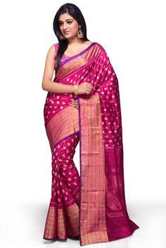 online shopping saree pochampally:http://acebazaar.com/women-s/sarees&filter=9