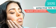 from Then it is time to learn effective ways to prevent it. Also, know more about gum diseases and how they can potentially harm your Gum Health, Oral Health, Dental Care, Clinic, Everything, Remedies, Learning, Tips, Dental Procedures