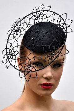 https://fbcdn-sphotos-h-a.akamaihd.net/hphotos-ak-prn2/q71/s720x720/970921_570315579697238_1871538015_n.jpg #millinery #judithm #hats