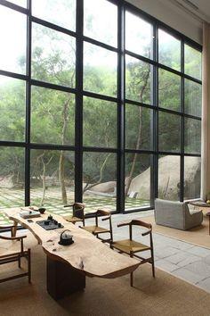 179 best natural interiors images home decor homes arquitetura rh pinterest com