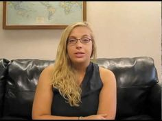 Our intern Devon talks about social media and working at evetos!