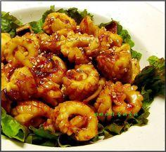 international cuisine restaurant: Korean cuisine - Korean food