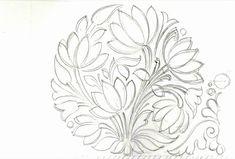 Wallpaper Backgrounds, Wallpapers, Kurti, Sketch, Herbs, Indian, Patterns, Abstract, Artwork