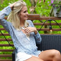 Monday Wanna Be Summer Vibes ✔️💎 Something Blue, Summer Vibes, World, Instagram, Style, Fashion, Swag, Moda, Fashion Styles