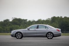 2014 S class, Mercedes Benz Sales and Leasing