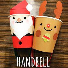 No photo description available. Christmas Nativity, Disney Christmas, Diy Christmas Gifts, Xmas, Craft Activities, Preschool Crafts, Crafts For Kids, Kindergarten Christmas Crafts, Paper Crafts
